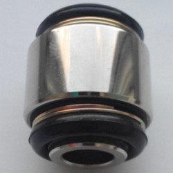 Сайлентблок LEXUS LC100/LX470 нижний FR