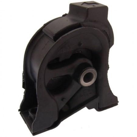 Подушка двигателя задняя Toyota COROLLA/AVENSIS (250)  1,6/1,8   00-07  AT/MT