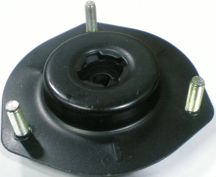 Опора амортизатора Toyota ACV40 FR