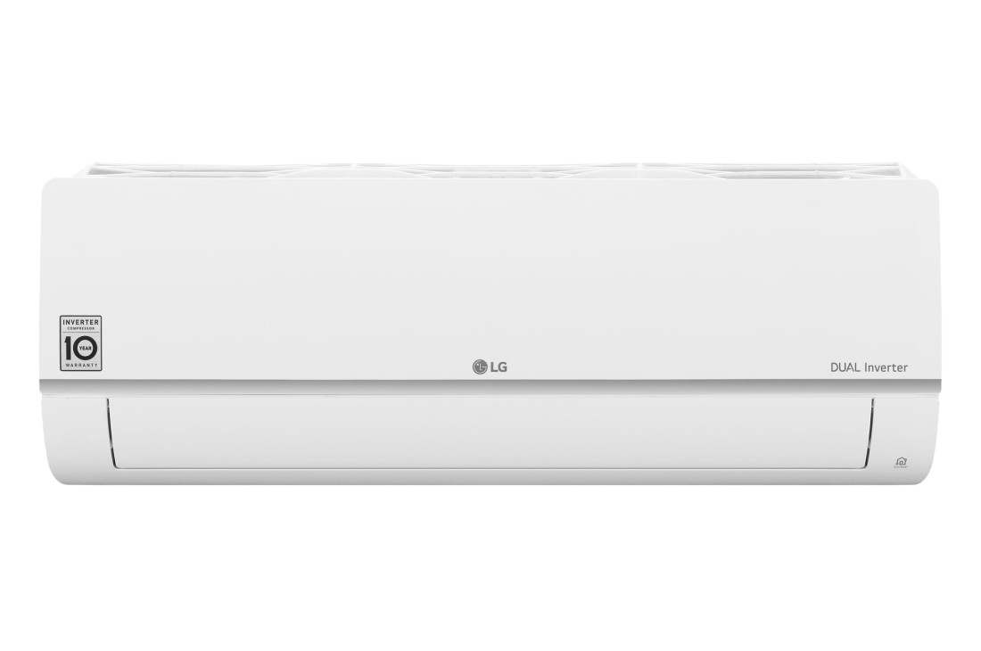 "Кондиционер настенного типа ""LG""  MegaPlus Inverter P18SP"