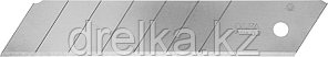 Лезвие OLFA сегментированное, 25х126х0,7мм, 5шт , фото 2