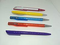 Ручки с логотипом на заказ, фото 1