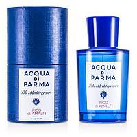 Acqua Di Parma Blu Mediterraneo Fico di Amalfi 6ml