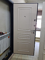 Дверь металлическая Неаполь, фото 1