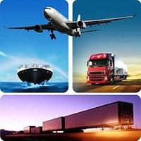 Мультимодальная перевозка грузов в Казахстан