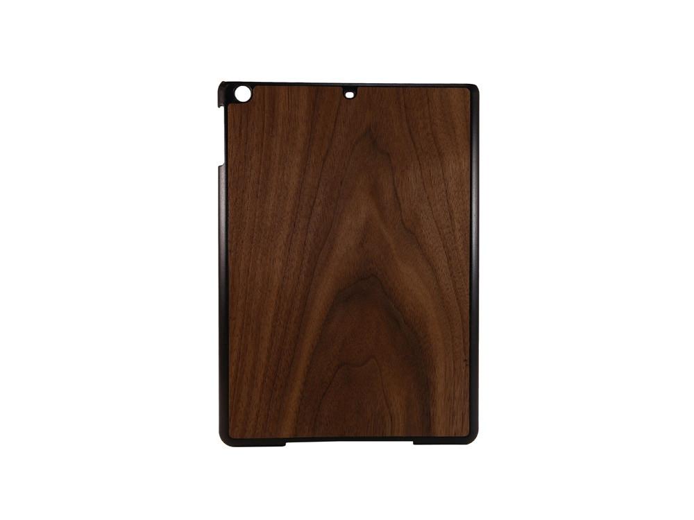 Чехол-бампер для iPad air 2. booratino