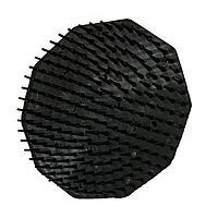 Щетка ProHair для шампунирования и массажа головы (Массажка)