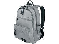 Рюкзак Altmont 3.0 Standard Backpack, 20 л, серый, фото 1