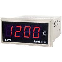 Индикатор температуры T4YI-N4NKCC