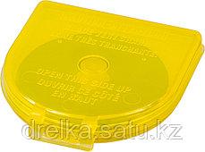 Лезвие OLFA круглое для RTY-2/G,45-C, 45х0,3мм, 1шт , фото 3