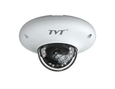 2 Мп IP камера TVT TD-9527E2