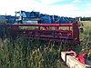 Косилка-плющилка прицепная КПП-4,2, фото 3