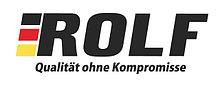Масло ROLF (Россия)