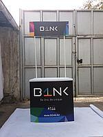 Печать и конструкция промо стоек для акций, фото 1
