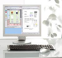 Создание электронного архива документов