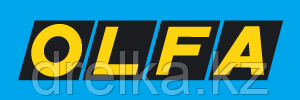 Лезвие-крюк OLFA для ножа OLFA-HOK-1, 90х20х39,5х0,8мм, фото 2