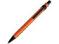 Ручка шариковая Actuel. Pierre Cardin, оранжевый/черный, фото 1