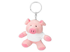 Брелок Свинка Одри (артикул 539868)