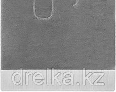Лезвия OLFA лопаточные для ножа AK-4, 6(8)х35,5х0,55мм, 5шт, фото 2