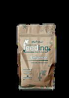 Добавка для роста растений Powder Feeding Enhancer 125 гр