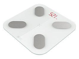 Умные диагностические весы Picooc Mini White (6924917717124), белый