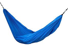 Гамак Lazy, синий (артикул 832322)