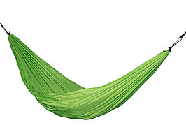 Гамак Lazy, зеленое яблоко (артикул 832313)