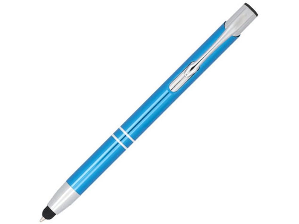 Шариковая ручка Olaf, process blue