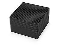Коробка подарочная Gem S, черный, фото 1