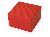 Коробка подарочная Gem S, красный, фото 1