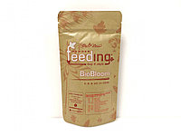 Сухие удобрения Powder Feeding BIO Bloom 125 гр