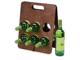 Подставка под винные бутылки Groot (артикул 681937)