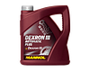Трансмиссионное масло MannolDEXRON III AUTOMATIC PLUS 1 литр