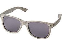 Солнцезащитные очки Allen, серый, фото 1