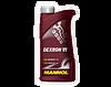 Трансмиссионное масло Mannol DEXRON VI 1 литр