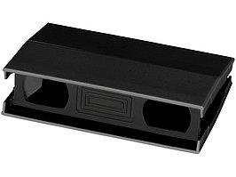 Складной бинокль Hunter 3 x 33, черный (артикул 11402400)