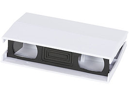 Складной бинокль Hunter 3 x 33, белый (артикул 11402401)