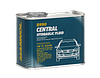 Гидравлическая жидкость Mannol CHF 0,5 литра