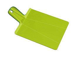 Доска разделочная Chop2Pot™ Plus средняя, зеленый (артикул 60016.03)