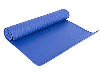 Коврик для фитнеса Bradex Pro, синий (артикул 80010)