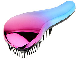 Расческа для склонных к спутыванию волос Cosmique, пурпурный (артикул 12614600)