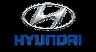 Стёкла фар для hyundai