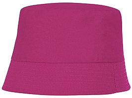 Панама Solaris, розовый (артикул 38662210)
