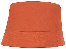 Панама Solaris, оранжевый (артикул 38662330)