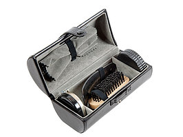 Подарочный обувной набор (артикул 58763)