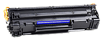 Картридж Colorfix CE285A/CB435A/CB436A/725, фото 1
