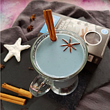 Смесь для приготовления напитка «Голубая масала», фото 3
