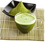 Чай зелёный «Матча», фото 3