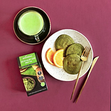 Чай зелёный «Матча», фото 4