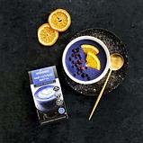 Чай «Голубая матча», фото 3
